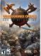 Electronic Arts Warhammer Online: Время возмездия. Карта оплаты 30 дней (ключ на e-mail)