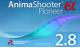 Анимационные Технологии AnimaShooter Pioneer