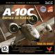 1С-СофтКлаб DCS: A-10C Битва за Кавказ