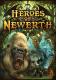 S2 Games Heroes of Newerth (ключ на e-mail)