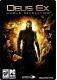 Deus Ex. Human Revolution - (Новый Диск)