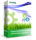 Управление рекламой в печатном издании 2.1 (Аруна)