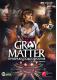 Gray Matter - (Новый Диск)