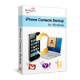 iPhone Contacts Backup - (Xilisoft Corporation)