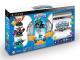 Skylanders: Spyros Adventure Стартовый набор для PC (Новый Диск)