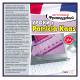 ����������� �����������: ����� � Patricia Kaas - (����������)