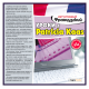 Интуитивный французский: уроки с Patricia Kaas - (МАГНАМЕДИА)