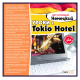 Интуитивный немецкий: уроки с Tokio Hotel - (МАГНАМЕДИА)