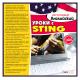 Интуитивный английский: уроки со Sting - (МАГНАМЕДИА)