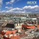 Вена (аудиогид серии «Австрия») 1.0 (Audiogid.ru)