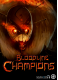 Bloodline Champions: Champion Edition (ключ на e-mail)