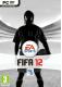 Electronic Arts FIFA 12: Расширенное издание (ключ на e-mail)