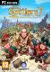 Ubisoft Entertainment The Settlers VII – Право на трон DLC 1 + DLC 2 + DLC 3 Complete Pack (ключ на e-mail)