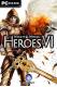 Ubisoft Entertainment Might & Magic Heroes VI + 4 анлока (ключ на e-mail)
