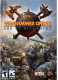 Electronic Arts Warhammer Online: Время возмездия. Карта оплаты 90 дней (ключ на e-mail)