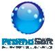 Инновационные Системы AddStudio + Курсы по работе с пакетом AddPromo
