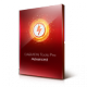 DAEMON Tools Pro 8 (Disc Soft Ltd)