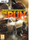 Electronic Arts Need for Speed The Run Limited Edition (ключ на e-mail)