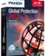 Panda Security Антивирус Panda Global Protection 2012 (Коробочная версия для дома)