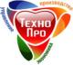 ТехноDIX 1 (Вектор-Альянс)