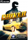 Ubisoft Entertainment Driver San Francisco (ключ на e-mail)