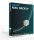 Genie Mail Backup