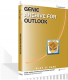 Genie Archive for Outlook