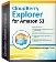 Сloudberry S3 Explorer — Pro