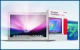 Parallels Desktop 6 для Mac+ОРФО 2011 для Mac
