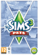 Electronic Arts The Sims 3 Питомцы Limited Edition (ключ на e-mail)