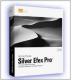 Silver Efex Pro