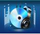 Система записи разговоров VoIP «СПРУТ-7IP» - (АГАТ-РТ)