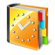 Описание: LeaderTask PDA Organizer - КПК органайзер для записи различных...