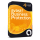AVAST Software Avast! Business Protection
