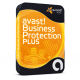 AVAST Software Avast! Business Protection Plus