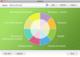 Колесо Жизни (для Mac OS X)