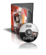 Disk Cleaner 2.0 (PROFESSIONAL SOFTWARE)