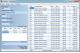 Storecalc 1.31 (�������� ���� ���������)