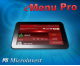 Microinvest eMenu Pro 3.07.018 (Microinvest)