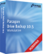 Paragon Software Group Paragon Drive Backup 10.5 Workstation