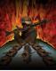 1С-СофтКлаб Making History II. Другая война (ключ на e-mail)