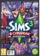 Electronic Arts The Sims 3 В сумерках (ключ на e-mail)