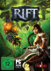 Trion Worlds, Inc. RIFT: Planes of Telara — 30 дней (ключ на e-mail)