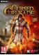 1С-СофтКлаб The Cursed Crusade. Искупление (ключ на e-mail)