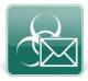 Kaspersky Security для почтовых серверов - (Лаборатория Касперского)