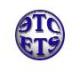 Англо-русско-английский словарь банковской и кредитно-финансовой терминологии Polyglossum для Android (СИ ЭТС)