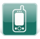 Kaspersky Endpoint Security for Smartphone (электронная версия)