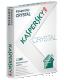 Kaspersky CRYSTAL (поставка в коробке) Специальное издание!