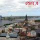Рига (аудиогид серии «Латвия») 1.0 (Audiogid.ru)