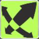 OPCGateWay 2.0 (FlemSoft)